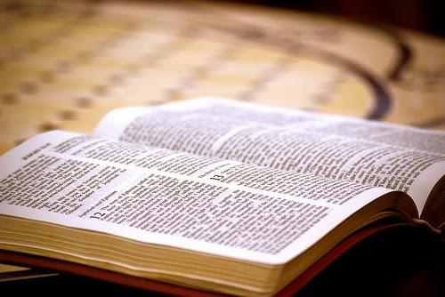 La ordenación de la mujer, una perspectiva bíblica e histórica ...