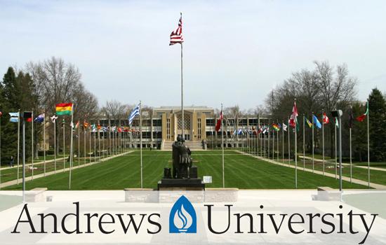 Resultado de imagen de Universidad Andrews