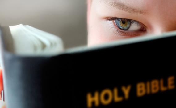 Autoridad Clerical Y Ordenación En La Iglesia Cristiana