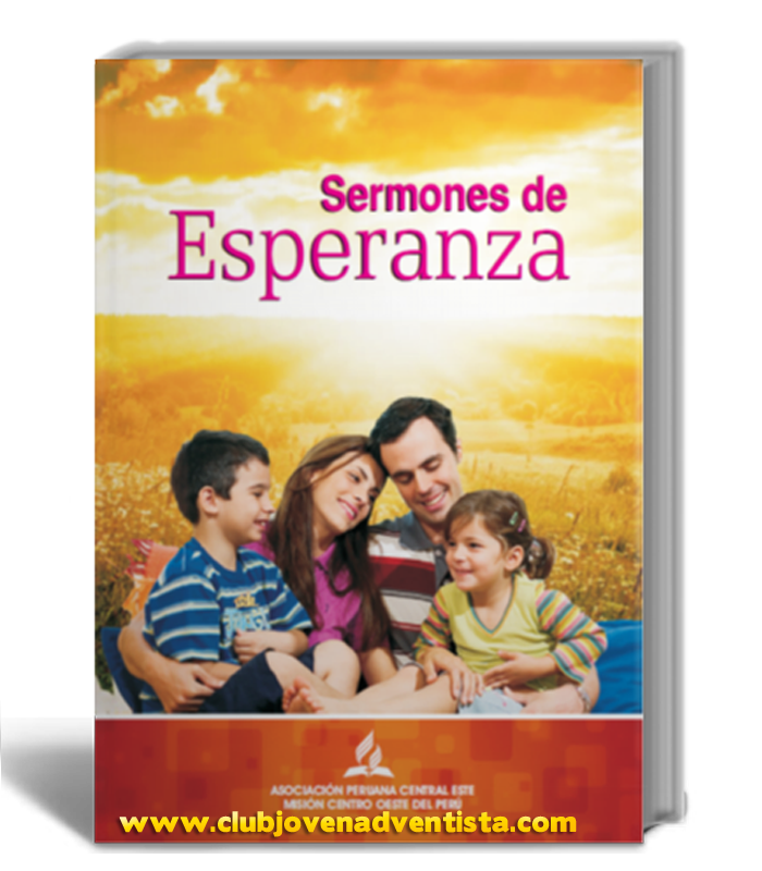 Sermones-Esperanza-Alejandro-Bullon-libro-descargar