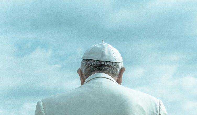 Matrimonio Catolico Y Adventista : Católico o adventista el continuo conflicto sobre la autoridad